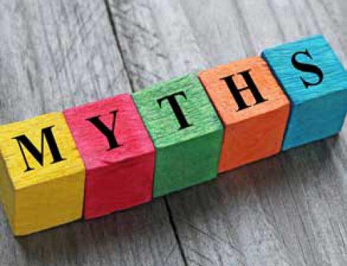 8 μύθοι για την εγκυμοσύνη