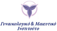 GynCare |  Gynecological Clinic Athens Greece Logo