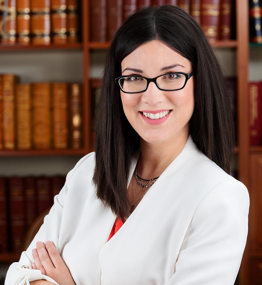 Δρ. Ροζίνα Παλαιολόγου