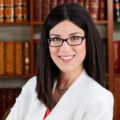 Dr.Rozina Palaiologou, Psychologist
