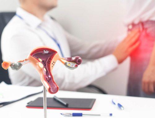 Ενδομητρίτιδα και Γονιμότητα