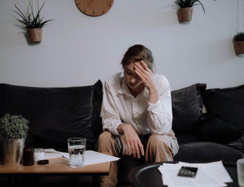 Άγχος και Εξωσωματική